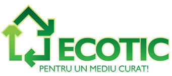 ECOTIC - Website