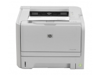 System Plus - partener HP, DELL si EMC in Romania  : Noua imprimanta HP Laserjet P2035